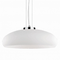 Люстра Ideal Lux Aria 052823