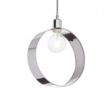 Люстра Ideal Lux ANELLO 111834